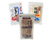 「名島屋のだし」 井口食品(株)