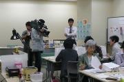 60ハナブサ メディア1.JPG