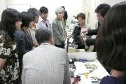 60ハナブサ 体験2.JPG