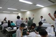 60ハナブサ 体験8.JPG