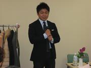 64リフォーム三光サービス 宮崎代表取締役.jpg
