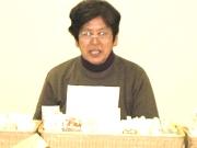 65さざなみ第2作業所片山さん.JPG