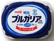 98meijiyoghurt.jpg